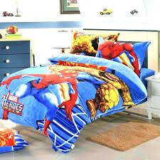 boys sports bedding sets sports bed spreads full size of bedding boys sports bedding sets collage boys sports bedding