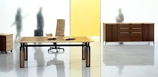italian furniture manufacturers list. Italian Office Furniture Desk Manufacturers List N