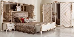 lubna furniture.  furniture image may contain indoor and lubna furniture