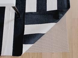 crate and barrel alvarez rug