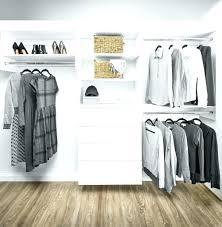 closet factory s showroom nyc san go reviews miami fl