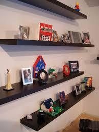 ikea lack wall shelf ikea lack