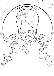 fun coloring pages to print page printable m