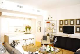500 Sq Ft Flat Interior Design Image Result For 700 Sq Ft 1 Bedroom Apt Design Home