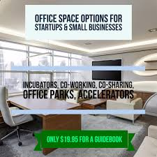 small office space 1. Price Trends \u0026 Availability Guidebook: Small Offices For Startups In Raleigh/Durham, NC Office Space 1 F
