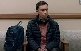 Atypical' ending explained: creator ...