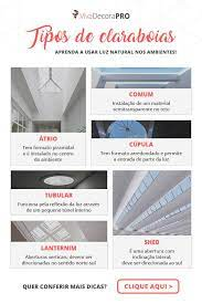 Esse tipo de iluminação zenital exige que o telhado tenha o formato de dentes de serra, com inclinação e verticalidade envidraçadas. Iluminacao Zenital Confira 7 Tipos E Aprenda Como Fazer Dicas De Construcao Casa Dicas De Design De Interiores Dicas De Construcao