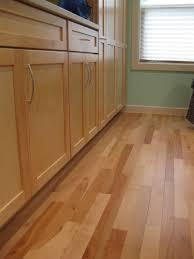 Best Vinyl Plank Flooring For Kitchen Allure Tile Flooring Reviews Images Resilient Flooring Further