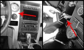 2007 f150 wiring harness on 2007 images free download wiring diagrams Ford F150 Stereo Wiring Harness 2007 f150 wiring harness 5 1997 f150 radio wiring harness 2008 f150 stereo wiring diagram 2012 ford f150 stereo wiring harness