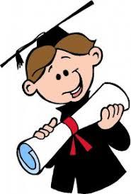 Курсовая работа Особенности развития мышления у детей в  Курсовая работа Особенности развития мышления у детей в дошкольном возрасте с алалией