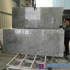 granite table top. Grey Granite Restaurant Table Tops And Top For Kitchen Countertop