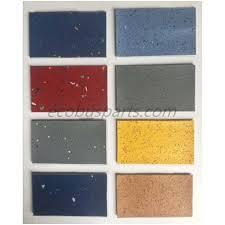 durable fire resistant rubber floor mats best vinyl floor tiles decorative painting vinyl floor cloths manufacturers china customized products xiamen
