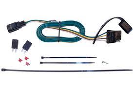 suzuki sx4 fog light wiring diagram image details suzuki sx4 fog light wiring diagram
