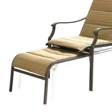 reclining outdoor furniture reclining patio chair with ottoman reclining outdoor chair with ottoman reclining patio chair reclining outdoor