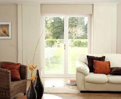 patio door curtain ideas medium size of sliding glass door curtain ideas hunter installation guide contemporary