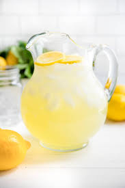 Image result for lemonade