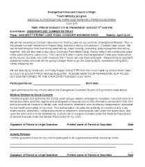 Sample Assessment Form Template School Risk Assessment Form Template Trip Sample