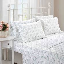 simple bed sheets pattern homedesignlatestsite