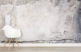 Concrete wallpaper ...