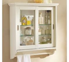 Innovation Bathroom Wall Cabinets Ideas Small Space Solution R And Decorating