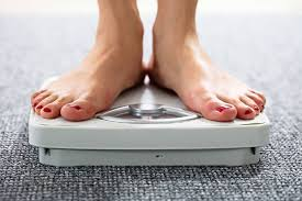 How to measure your weight loss without a weighing scale | The Star