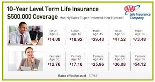 Aarp Life Insurance Quotes For Seniors Extraordinary Aarp Life Insurance Quotes Simple Download 48 Year Term Life