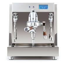 high end coffee brewer select high end coffee makers for the perfect cup of high  end