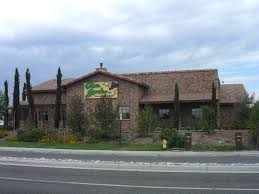 olive garden at 582 n lone hill in san dimas
