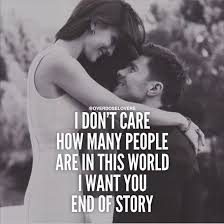 Quotes Love 100 Quotes For Couples In Love 47