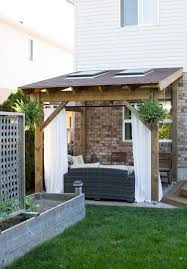 inexpensive covered patio ideas. Patio Cover Ideas Diy Fabric Cheap Inexpensive Shade Plans Outdoor Covered