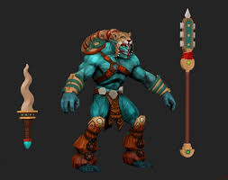 dota 2 huskar set wallpapers hd download desktop dota 2 huskar