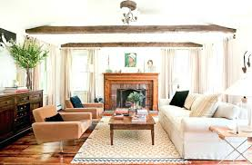 modern drawing room furniture. Drawing Room Design Large Size Of Living Modern Furniture For Contemporary Bedroom I