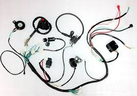 engine wiring harness for gy6 150cc engine engine compare prices on engine wiring loom online shopping buy low on engine wiring harness for gy6