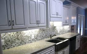 white kitchen gray countertops glacier white granite with white cabinets white kitchen cabinets gray countertop