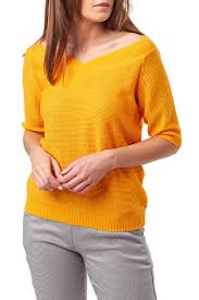 <b>пуловер</b> | novaya-rossia-konkurs.ru