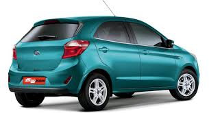 2018 ford aspire. fine 2018 ford figo facelift render 2 and 2018 ford aspire
