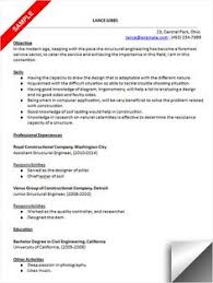 157 Best Resume Examples Images Resume Form Cv Template Resume