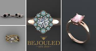 the alternative engagement ring find your perfect ring with bejouled Wedding Rings Glasgow the alternative engagement ring wedding rings glasgow city centre