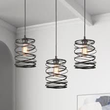 lnc farmhouse pendant lighting
