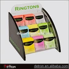 Tea Bag Display Stand Acrylic Counter Tea Bag Display Stand Buy Tea Bag Display Stand 3