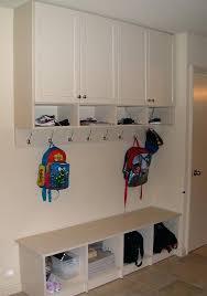 kids closet organizer system. Perfect Kids Kids Closet Organizers Organizer Laundry Room With  Image By Spaceman Home In Kids Closet Organizer System N