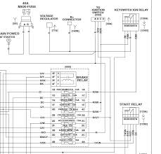 2008 c5500 ke wiring diagram 15333789 2008 automotive wiring 09 electra glide wiring diagram tach 09 wiring diagram pictures