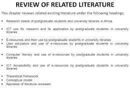 master dissertation or thesis presentation