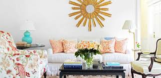 40 Living Room Decoration Ideas You Will Want To Have For Spring 40 Cool Living Room Dec Decor
