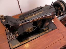 Singer 6616 Sewing Machine