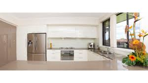 KBI Design Kitchens Bathrooms  Interiors Kitchen Renovations - Kitchens bathrooms
