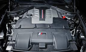 BMW X5. price, modifications, pictures. MoiBibiki