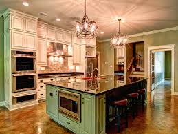 Large Kitchen Island Sophisticated Large Kitchen Island Home Design Ideas