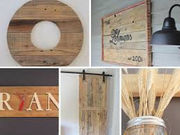 pallet projects for fall. if you really like pallet projects might want to check out our other projects! for fall