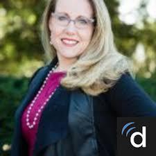 Dr. Rebecca Herman-Smith, DO – Frederick, MD | Family Medicine
